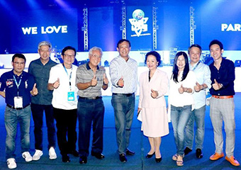 upload/BangkokLifeAssurance-20th-2017-thum.jpg