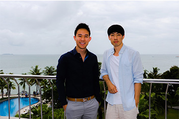 upload/Royal-Cliff-Hotels-Group-Welcomes-Famous-Asian-Superstar-Vanness-Wu-x360.jpg